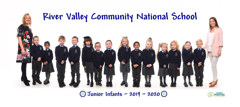 junior infants composite_